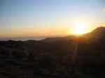 Creta hegyei